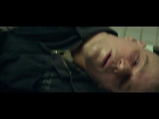 Элизиум: Рай не на Земле - трейлер дублированный на русском HD - ПРЕМЬЕРА 8 августа 2013